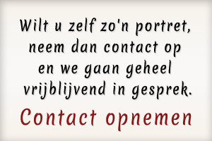 Contact opnemen off